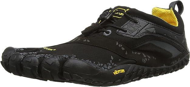 Vibram Men's Spyridon MR Trail Running Shoe