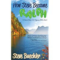 How Steve Became Ralph: A Cancer/Stem Cell Odyssey (With Jokes)