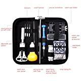Watch Repair Kit, Eventronic Professional Spring
