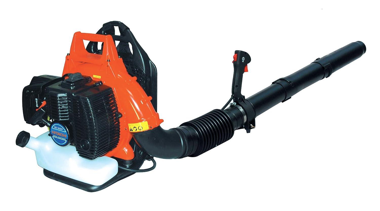 Hitachi RB 160 EF - Soplador: Amazon.es: Bricolaje y herramientas