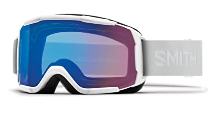 7744c1d25de5 Image Unavailable. Image not available for. Color  Smith Optics Showcase Otg  Women s Snow Goggles ...