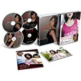 タンクトップファイター DVD-BOX