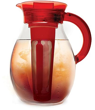Primula® The Big 1-Gallon Iced Tea & Cold Coffee Brewer - BedBathandBeyond.com