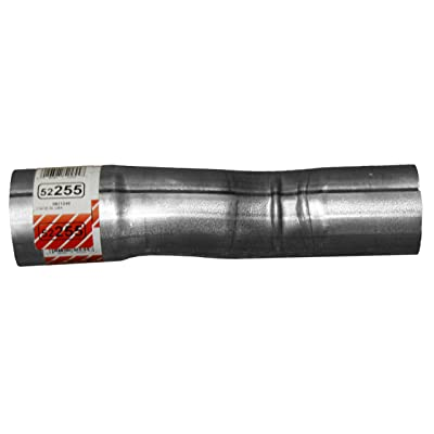Walker 52255 Exhaust Pipe: Automotive