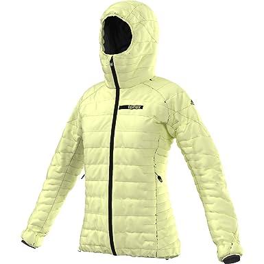 Adidas Terrex Agravic Jacke Damen Climaheat Y6yfbvI7g