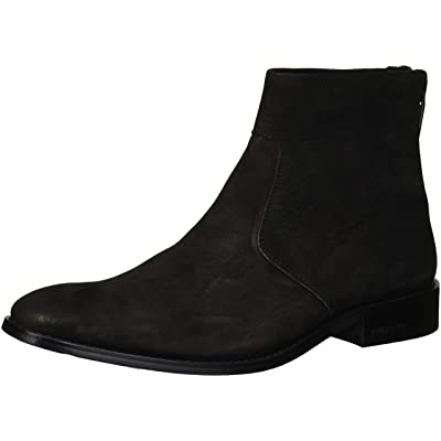Kenneth Cole New York Men's Roy Fashion Boot   Boots