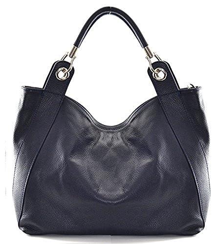 d810f5e39a Cuir-Destock sac à main porté main, épaule et bandoulière cuir grainé  modèle zendaya