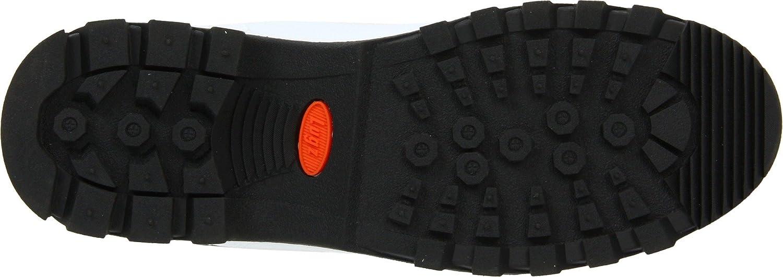 Lugz Mens Pathway 5 Fashion Boot