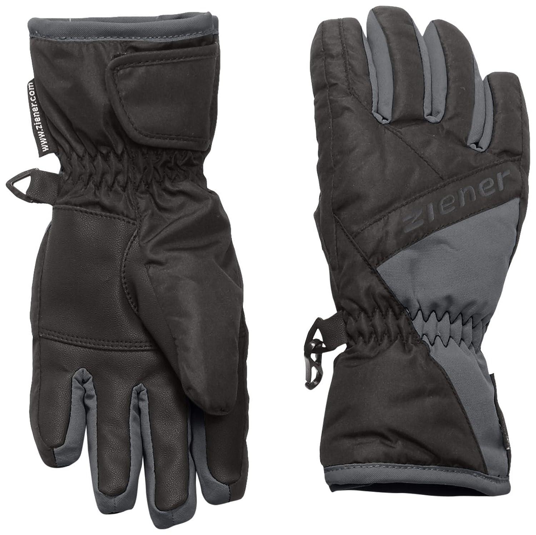 Ziener Jungen Handschuhe Luggi Gloves Junior