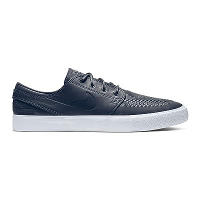 Nike Zoom Janoski Rm Crafted Mens Ar4904-002 | Shoes