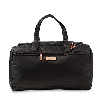 591b128e01 Amazon.com: JuJuBe Super Star Oversized Weekender Travel Duffle Bag ...