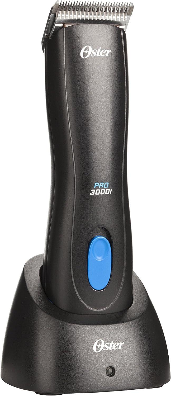 Oster Pro 3000i Cordless Clipper