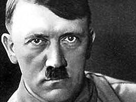 Amazon com: Watch History's Verdict: Hero or Villain? | Prime Video