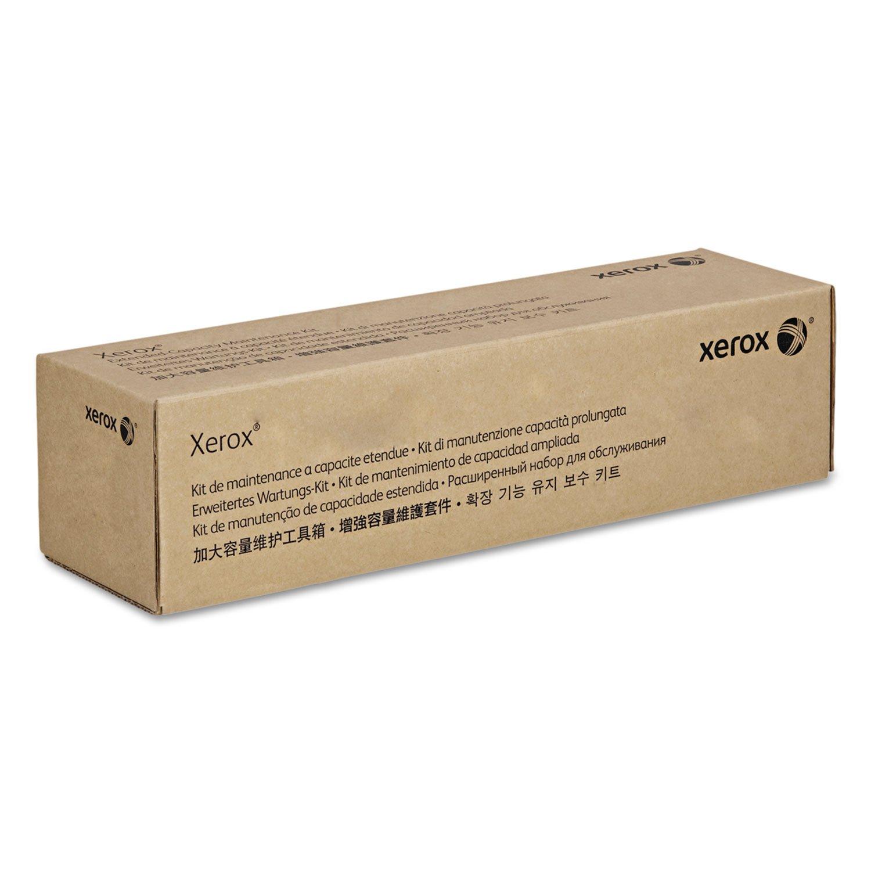 B00612XHG0 Xerox 108R01036 Phaser 7800 IBT Belt Cleaner in Retail Packaging 71KVMSJY2BFL