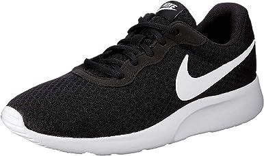 Nike Tanjun para hombre