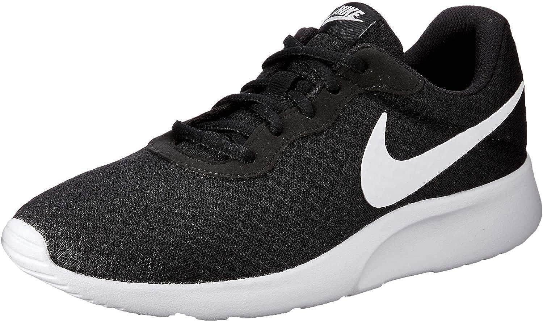 Buy Nike Men's Tanjun Running Shoes at