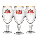 Stella Artois Buy a Lady a Drink Limited Edition Chalice, 33cl