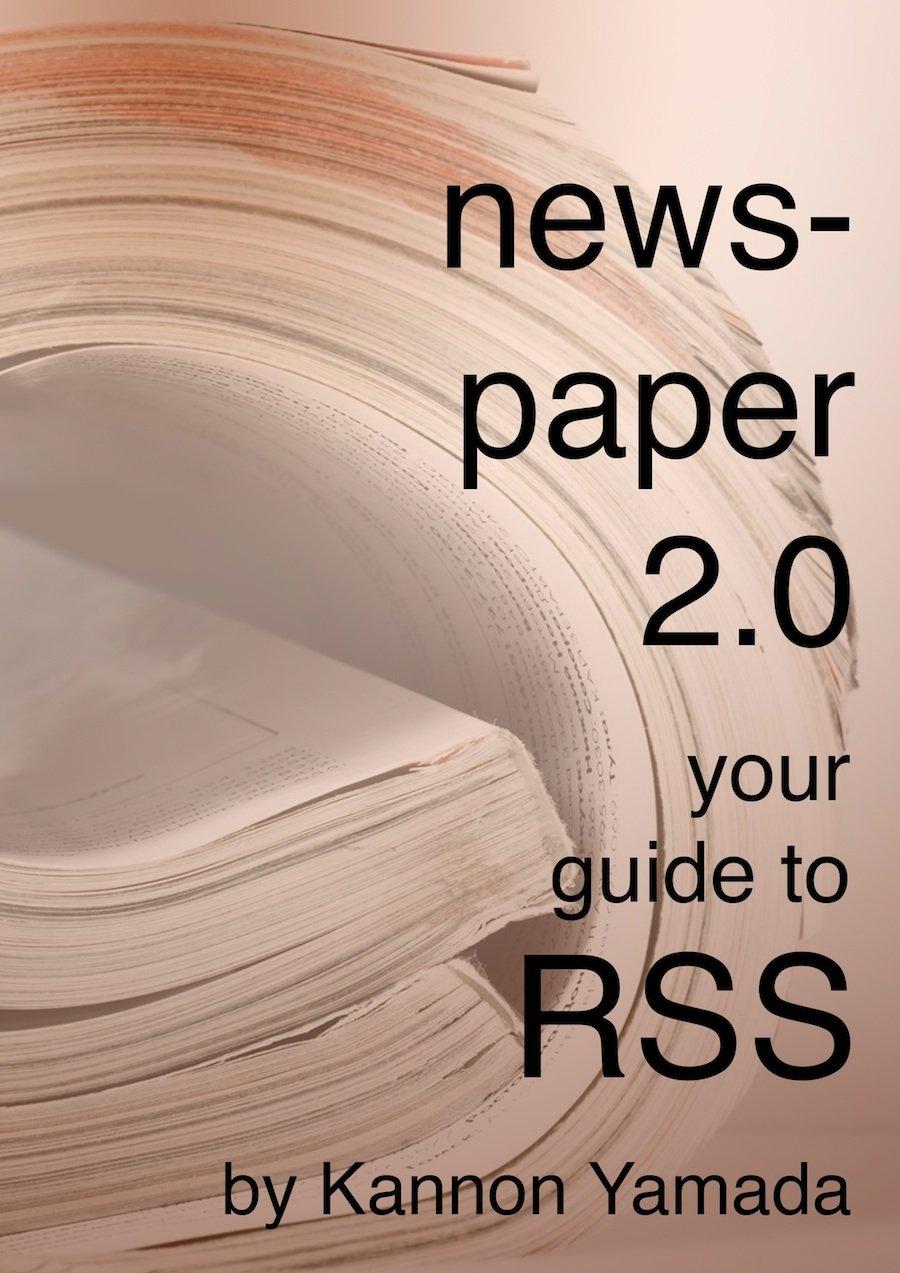 RSS ebook