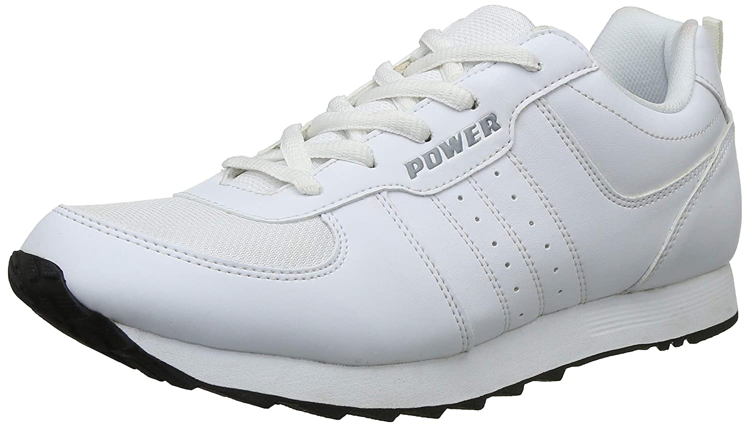1e5e6362d8d Power Men s Running Shoes  Buy Online at Low Prices in India - Amazon.in
