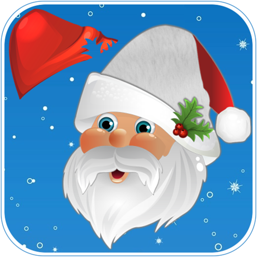 Christmas Puzzle For Toddlers Free - Games for kids, Age group - 2 to 5 years