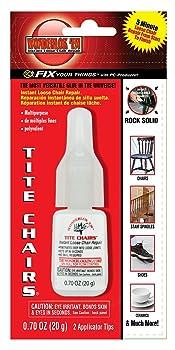 Wonderlok'EM 208113 Wood Glue