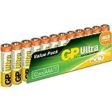 Gp Batteries Gp24Au-2Mtpvs12 Alkalin Pil