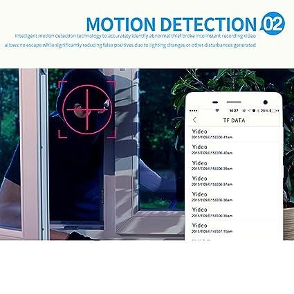 Sensor de movimiento del cuerpo infrarrojo al aire libre de la pared de techo ajustable del