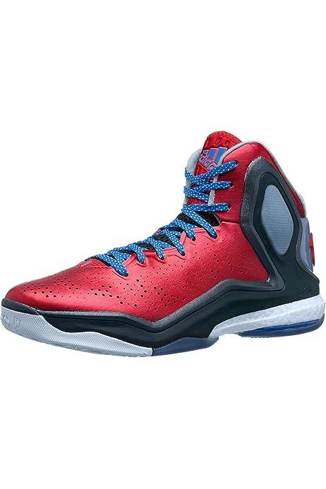 calzado adidas derrick rose 773 iv