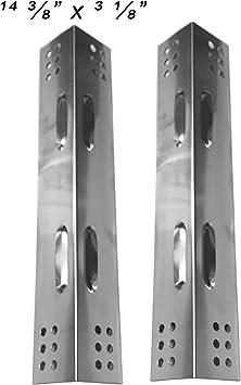 YP200107HRB Keilriemenscheibe für Yard Pro MODEL NO Fahrantrieb 96061025802