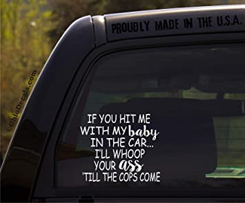 Vinyl Decal Sticker..I Want To Be Like Barbie..Funny..Car Truck Window