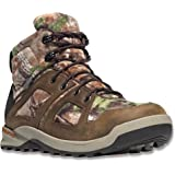 "Danner Men's Steadfast 6"" Waterproof Hunting Boot"