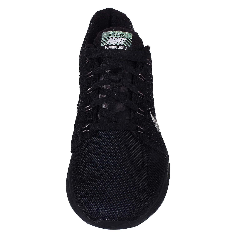 big sale 0f911 9349d Amazon.com   Nike Women s Lunarglide 7 Running Shoe   Running