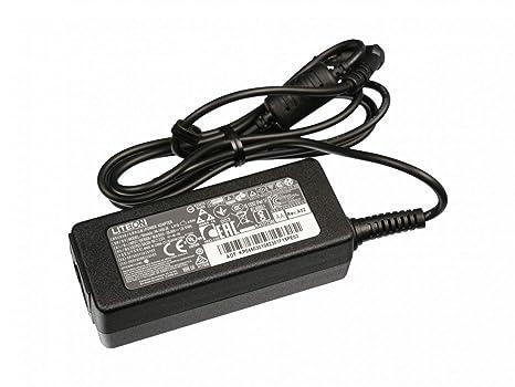 Acer Acer KP.04503.008 Cargador / adaptador original para ...