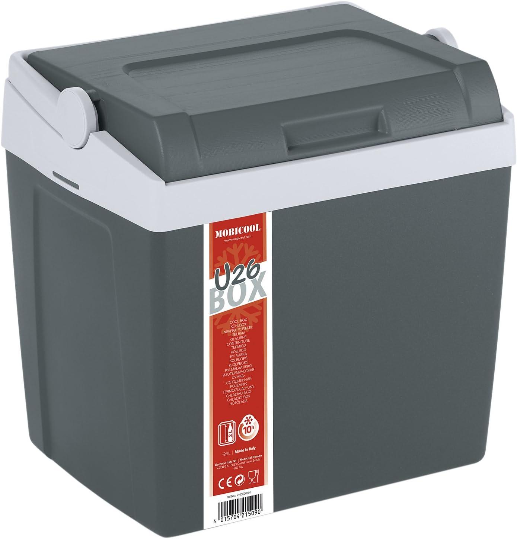 Mobicool U22 Passive Cooler 23 Litre