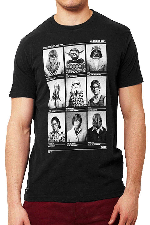 bf4f665d Jcpenney Mens Star Wars Shirts   Kuenzi Turf & Nursery