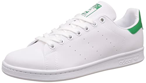 Adidas ORIGINALS Women's Stan Smith W Sneakers