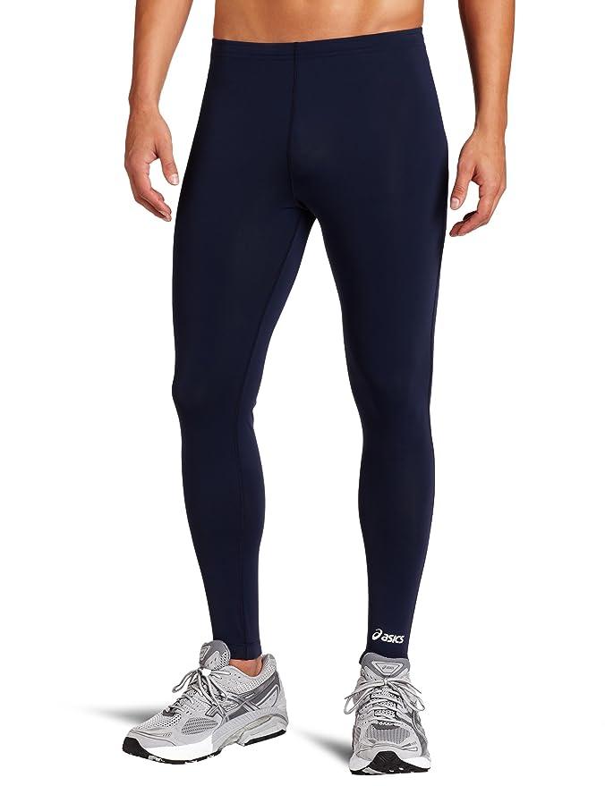 37f586953603c1 Amazon.com: ASICS Men's Team Medley Tight: Clothing
