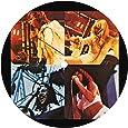 "Money, Money, Money / Crazy World (Picture Disc) [7"" VINYL]"