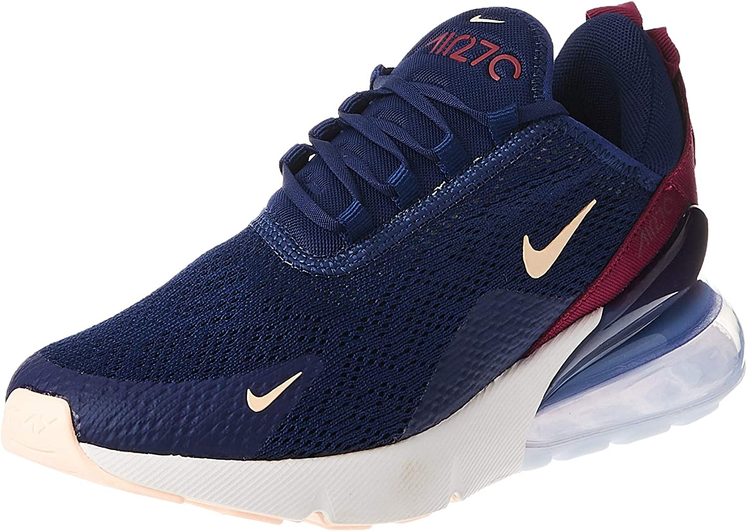 nike air max 270 taille 36.5