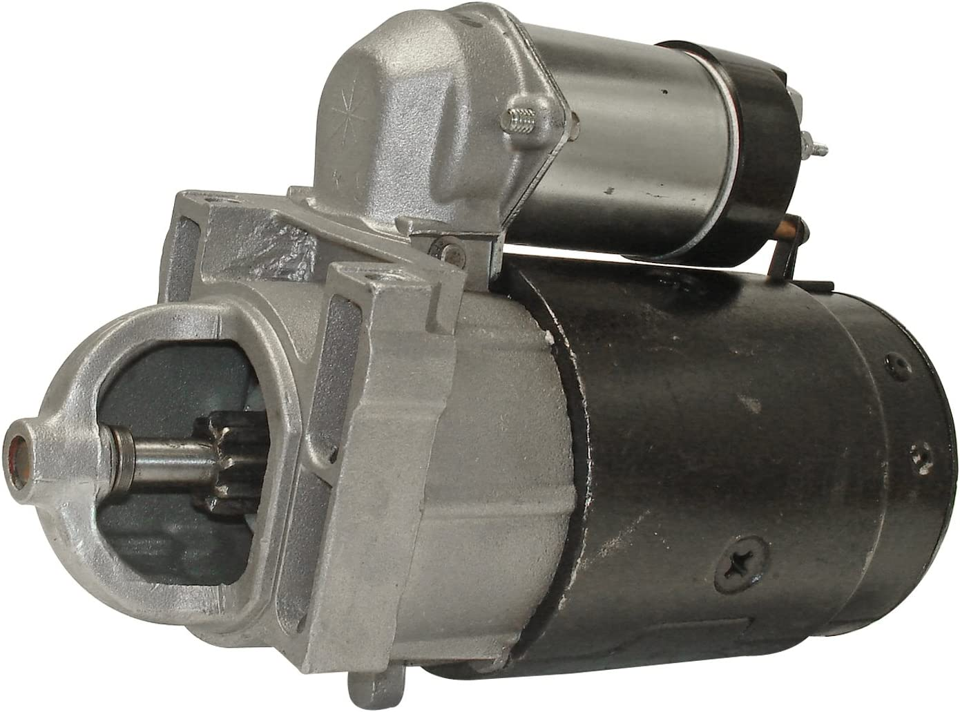 Starter Motor ACDelco Pro 336-1873A Reman