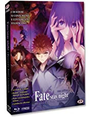 Fate/Stay Night - Heaven'S Feel II. Lost Butterfly (First Press)