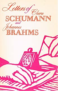 Johannes brahms life and letters johannes brahms styra avins letters of clara schumann and johannes brahms 1853 1896 vol 2 fandeluxe Image collections