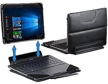 HP G60-103XX Notebook LG ODD Drivers Windows 7