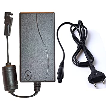 Sopito Sillon Relax Reclinable Adaptador 29V 2A ZBHWX-A290020-A y Cable De Alimentación