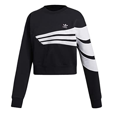 adidas Originals Women's Originals Sweater