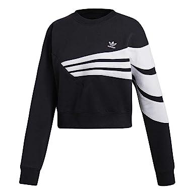 Originals Women's Adidas Clothing Womens Sweater At Amazon ZzCTd