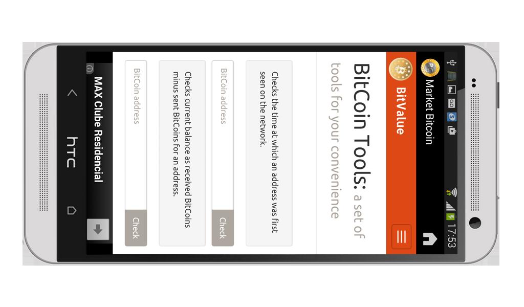 bitcoin kasybos aparatūros amazon