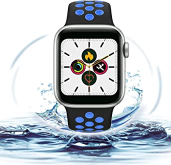 Smartwatch BaoZan