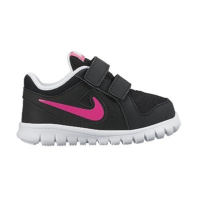new style 6784d 8edbf Nike Flex Experience LTR (TDV), Zapatos de recién Nacido para Bebés   Amazon.es  Zapatos y complementos