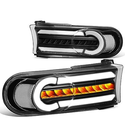 Suspension Stabilizer Bar Bushing Kit Rear Moog K201432 fits 03-11 Honda Element